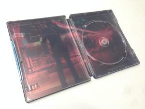 x-men 2 steelbook (7)