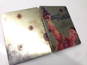 bullet to the head metalpak japan (4)