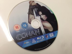 conan the barbarian steelbook (1)