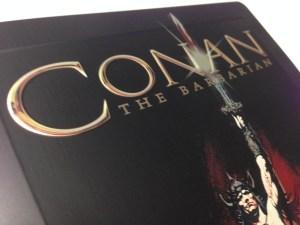 conan the barbarian steelbook (5)