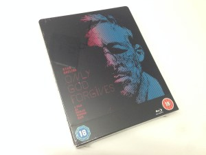 only god forgive steelbook (2)