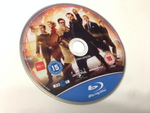 the world s end steelbook (6)