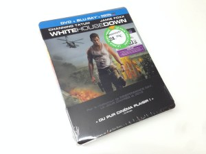 white house down steelbook (2)
