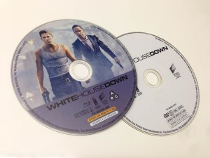 white house down steelbook (7)