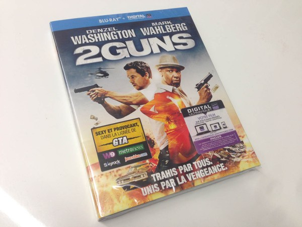 2 guns (1)