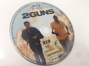 2 guns (5)