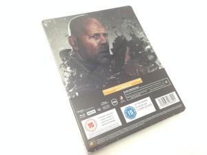 die hard 4.0 steelbook (3)