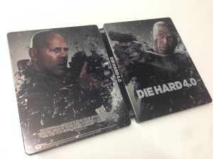 die hard 4.0 steelbook (5)