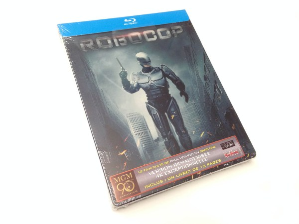 robocop steelbook 2014 (1)
