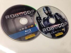 robocop steelbook 2014 (6)