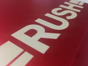 rush steelbook (4)