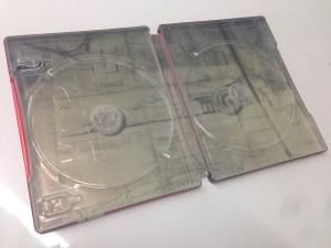 rush steelbook (5)