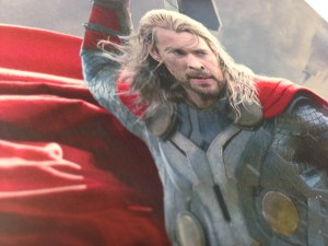 thor 2 the dark world steelbook (3)