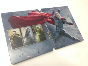 thor 2 the dark world steelbook (4)