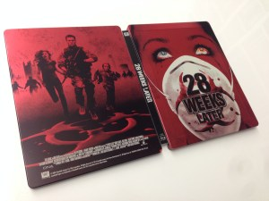 28 weeks later steelbook (4)