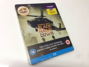 black hawk down steelbook (2)
