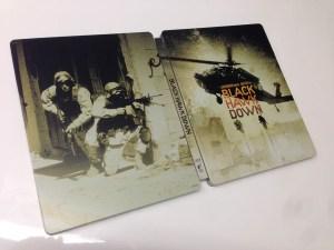 black hawk down steelbook (4)