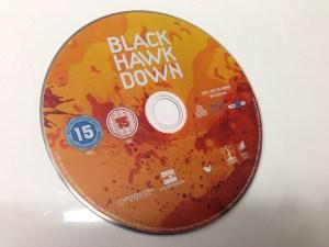 black hawk down steelbook (6)