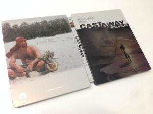 cast away steelbook (4)