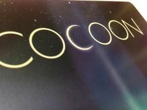 cocoon steelbook (7)