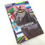 grant morrison presente batman 7 (2)