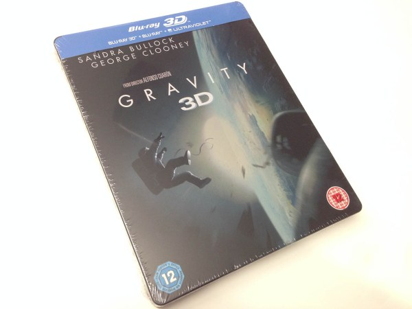 gravity steelbook (1)