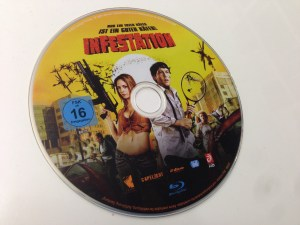 infestation steelbook (7)