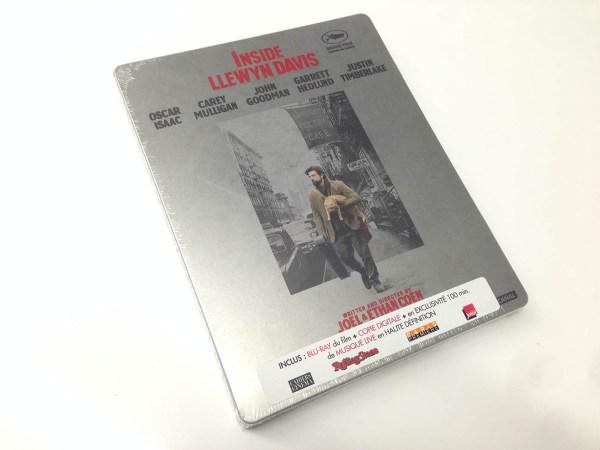 inside llewyn davis steelbook (1)