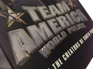 team america steelbook (7)