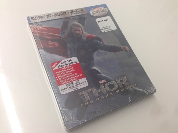 thor 2 steelbook best buy (1)