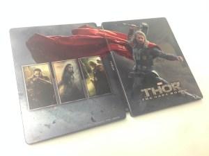thor 2 steelbook best buy (5)