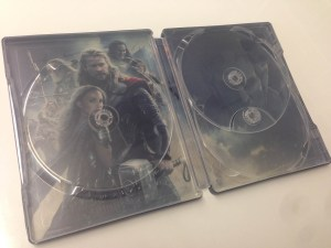 thor 2 steelbook best buy (7)