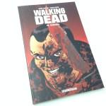 walking dead 19 (2)