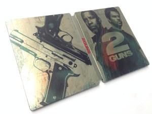 2 guns steelbook (4)