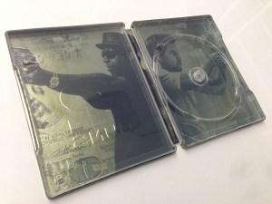 2 guns steelbook (5)