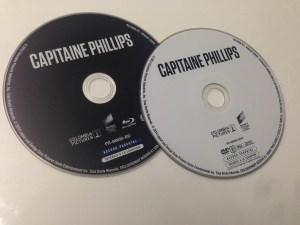 capitaine phillips (6)