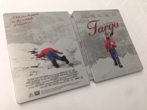 fargo steelbook (3)