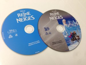 frozen la reine des neiges steelbook (8)