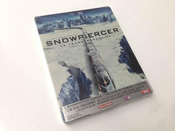 snowpiercer le transperceneige steelbook (2)