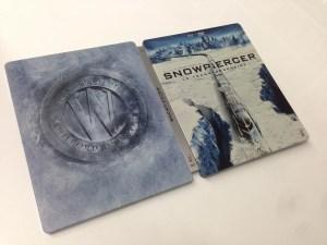 snowpiercer le transperceneige steelbook (6)