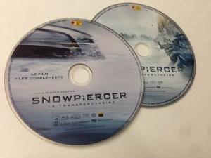 snowpiercer le transperceneige steelbook (8)