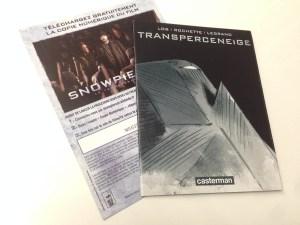 snowpiercer le transperceneige steelbook (9)