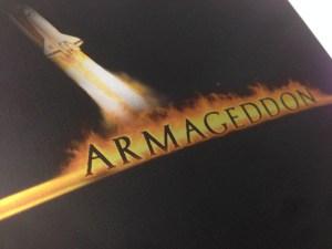 armageddon steelbook (5)