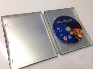 armageddon steelbook (6)