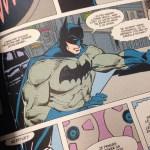 batman gran morrison 0 (4)
