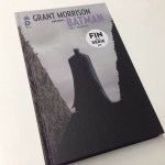 batman grant morrison 8 (2)