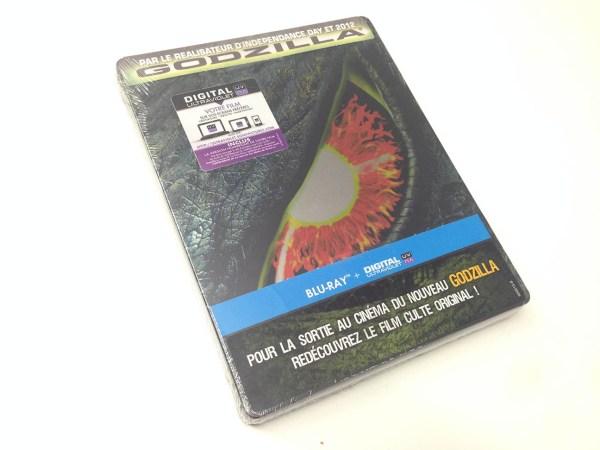 gozilla steelbook (2)
