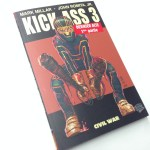 kick ass 3 (1)