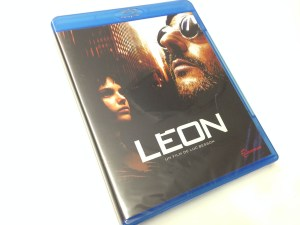 leon france (1)