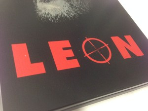 leon steelbook (1)